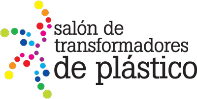 Transformadores de Plastico