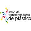 El nuevo Salón de los Transformadores de Plástico tendrá lugar durante Equiplast