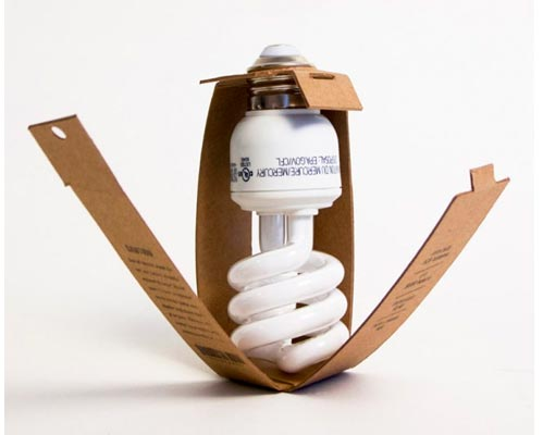brillantes-ideas-de-packaging