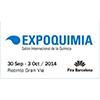 La industria farmacéutica, protagonista en Expoquimia 2014