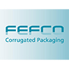 fefco-corrugated-packaging
