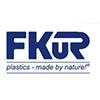 fkur-logo