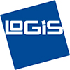 logis-expo-2014