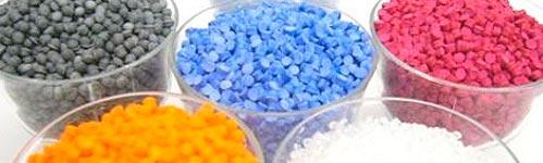 resinas-termoplasticas