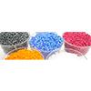 resinas-termoplasticas1