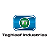 taghleef-industries-logo