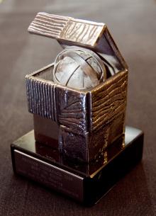 Convocados los Premios Liderpack 2014 de envase y embalaje