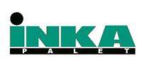 inka-palet-com