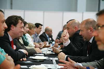 sil-2014-El-SIL-2014-market-place-de-ofertas-laborales