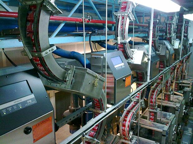 trebolgroup_Impresora-industrial