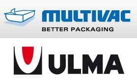 ulma-multivac-interpack