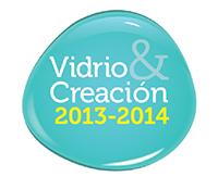 Concurso-de-Vidrio-y-Creacion