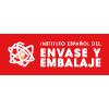 Instituto-Espanol-del-Envase-y-Embalaje