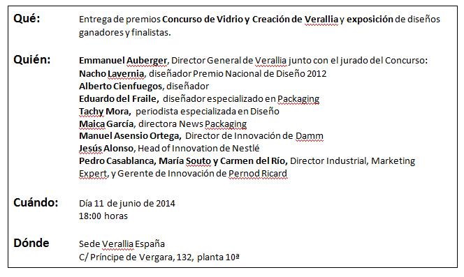 Verallia-premia-el-envase-de-vidrio-mas-innovador1