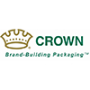 La tecnología PEELFIT™ de Crown gana el oro en los premios Dupont a la innovación en envases