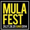 mulafest-2014