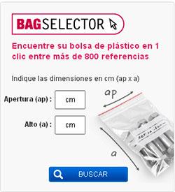 BagSelector1
