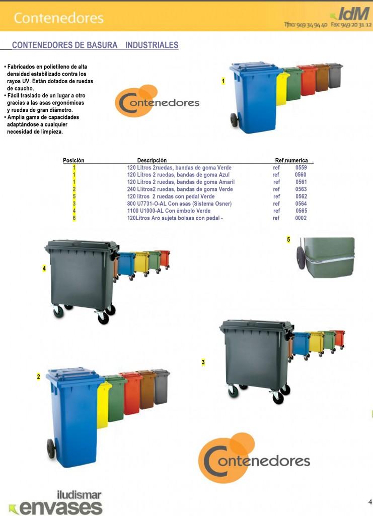 CatalogoIDM-4