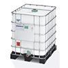 Contenedor-RYD-1000-litros