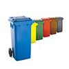 Contenedores-de-basura-industriales