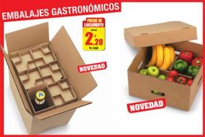 Embalajes_Gastronomicos
