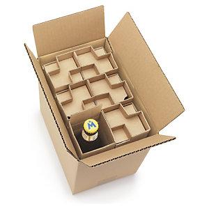caja-botellas-33cl