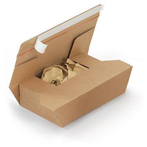 caja-con-relleno-papel-y-cierre-adhesivo