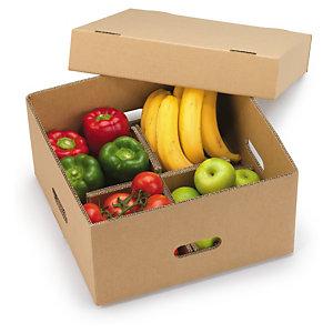 caja-envio-frutas-y-verduras-Rajapack