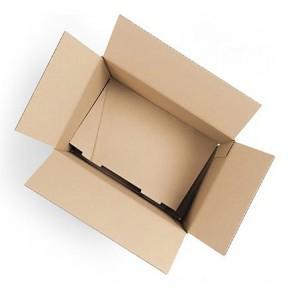 caja-fondo-automatico