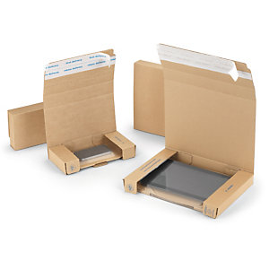 caja-relleno-film-y-cierre-adhesivo
