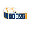 finat-logo