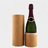tubos-cilindricos-botellas