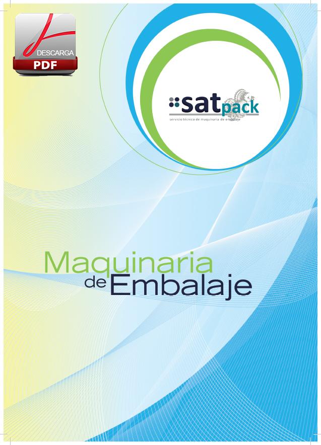 CATALOGO-SATPACK-GENERAL-1