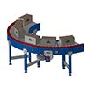 Curva-modular-rodillos-conicos-motorizados-CRMC