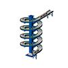 Espiral-modular-rodillos-por-gravedad-EMRG