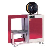 Flejadora-automatica-STPK-601-(Fleje-PP)