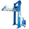 Flejadora-automatica-STPK-700-(Fleje-PP)1