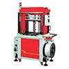 Flejadora-automatica-STPK-701-N-(Fleje-PP)1