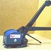 Flejadora-de-hierro-STPK-1