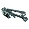 Flejadora-mecanica---STPK-IMA-(Fleje-PET)-1