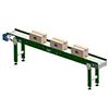 Transportador-modular-de-banda-de-tapiz-TBT