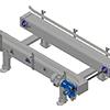 Transportador-modular-de-cadenas-TCC-2V-