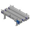 Transportador-modular-de-cadenas-TCC-3V