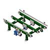 Transportador-modular-de-cadenas-tcr-3v