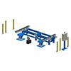 Transportador-modular-de-cadenas