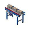 Transportador-modular-de-rodillos-motorizados-TRM-PP