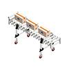 Transportador-modular-extensible-de-rodillos-TERD-50