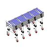 Transportador-modular-extensible-de-rulinas-TERL-50