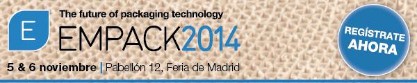 empack-madrid-2014