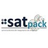 Catálogo Satpack / Maquinaria de embalaje